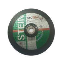 STONE CUTTING DISC-DPC TYPE,9X1/8X7/8