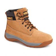 Apprentice Safety Shoe