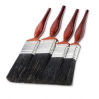 Paint Brush , 444/884
