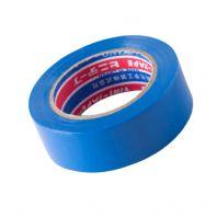 Vini PVC Insulatin Tape , Blue, 19
