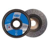 895678 Cup Grinding Disc 11BT 110 X 55 X 22.2 A16