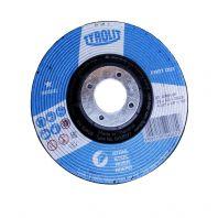 Grinding Disc, 540637, 115X6X22, Tyrolit