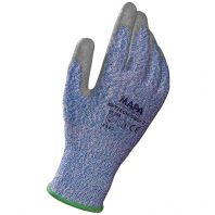 Krytech 586 Cut Protection Gloves