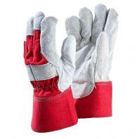 Aero Hd Working Gloves 308