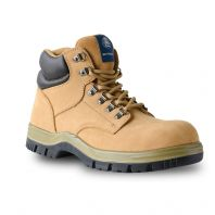 Titan S2 Safety Boot