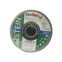 Cup Grinding Wheel, Stone ,24 Grit