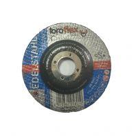 Metal Cutting Disc- DPC ,4.1/2 X 1/8 X 7/8