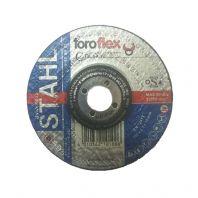 "Metal Cutting Disc - 4 """