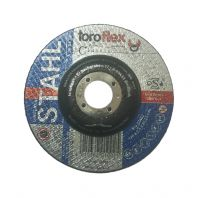 "Metal Cutting Disc 5"""