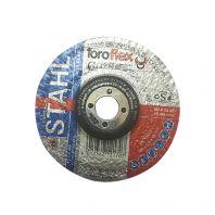 Grinding Disc