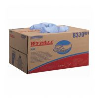 Wypall cloth X60 B BRAG B 200S