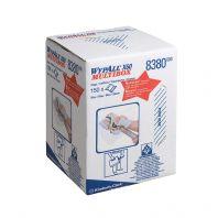 Wypall cloth  X60 CFD B 150S