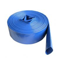 PVC Delivery Hose 100M Roll