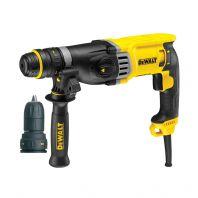 SDS Plus Hammer, 220V, D25144K-B5, 28MM