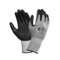 Hyflex 11-435/9 Gloves