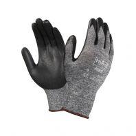 Hyflex 11-801/8 Gloves
