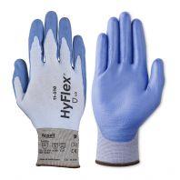 Hyflex 11-518/8 Gloves