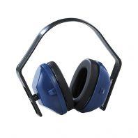Ear muff, EM.68