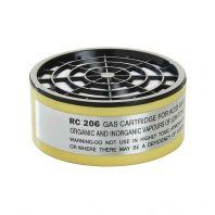 Chemical cartridge ,RC.206