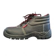 Safety Shoes, Spartan SA 9951,